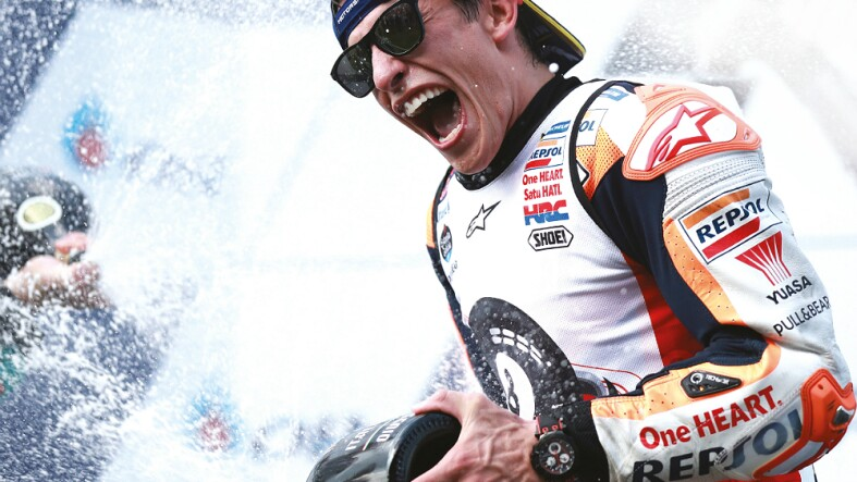 Marc Marquez MotoGP.jpg