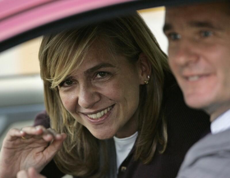 Iñaki Urdangarin tendrá que rendir declaración ante las autoridades el próximo 6 de febrero, según informaron autoridades españolas.