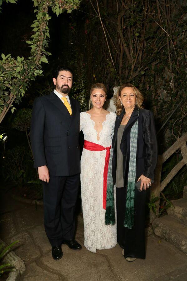 Carlos Slim en Museo Soumaya Casa Guillermo Tovar y de Teresa 4.JPG