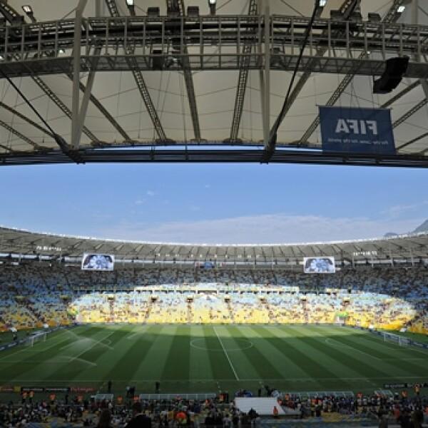 mexico_estadio_italia_confederaciones_brasil