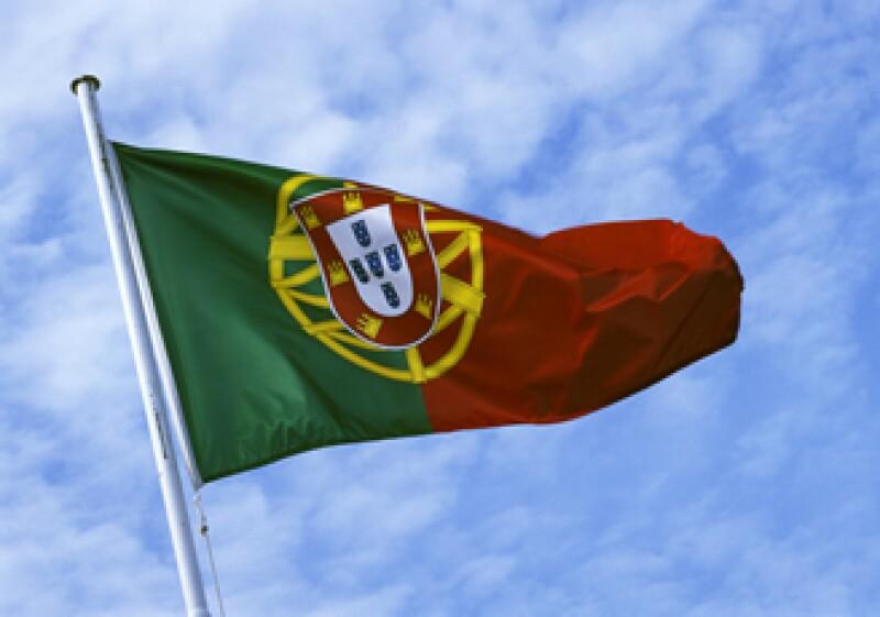 Portugal debe recaudar este año 20,000 millones de euros, y el Ministerio de Hacienda dijo que ha obtenido ya el 30% de esa suma. (Foto: Photos to go)