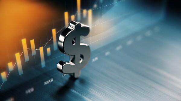 Finanzas - emisión - bonos - deuda - BMV