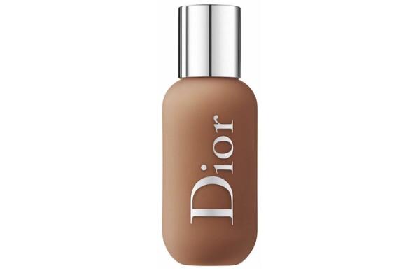 bases-piel grasa-mate-complexion-piel-cobertura-poros-dior.jpg