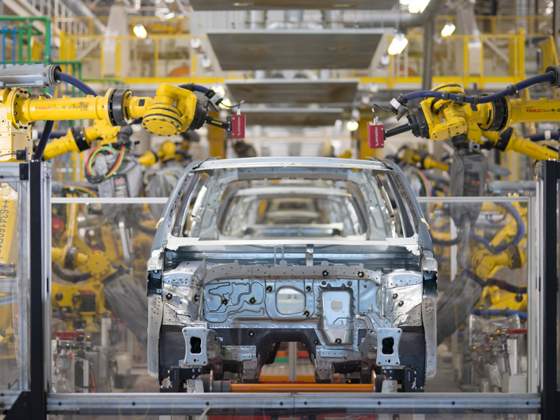 VW-de-Mexico_produccion-Tiguan_carrocerias.jpg