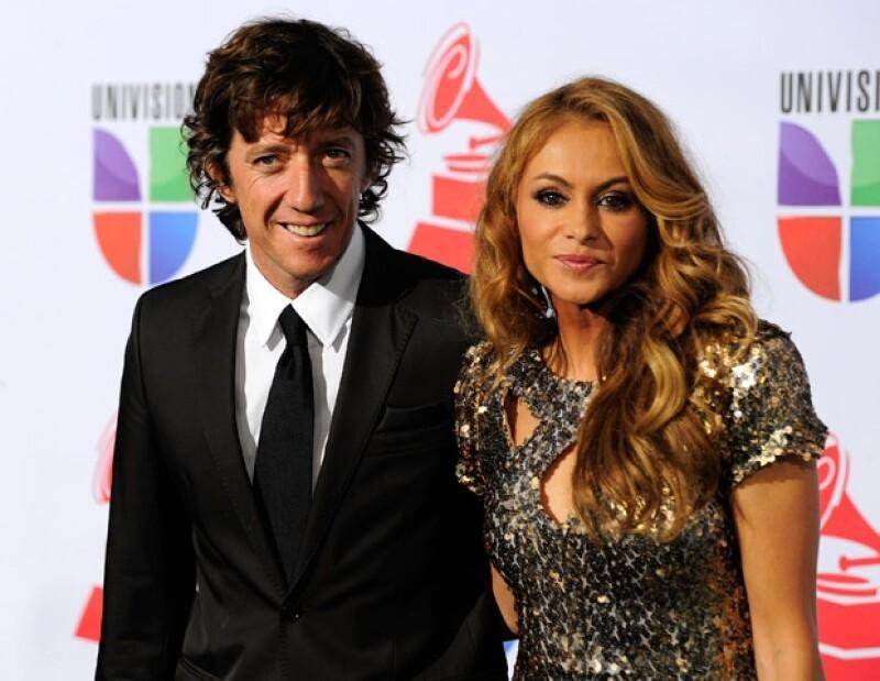 Nicolás Vallejo-Nágera quiere demostrar que la salud mental de la cantante le impide llevar a cabo sus obligaciones paternales.
