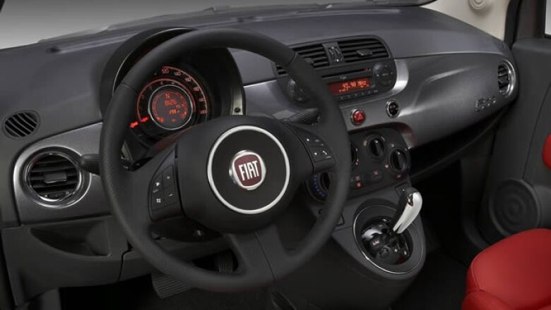 Con la producción de este modelo, la automotriz ha generado más de 600 nuevos empleos.