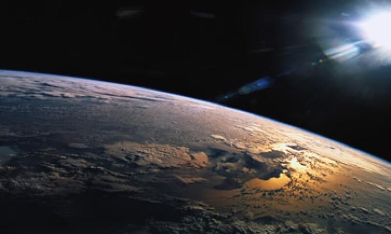 Los patrocinadores podrán utilizar el telescopio en diversas formas. (Foto: Getty Images)