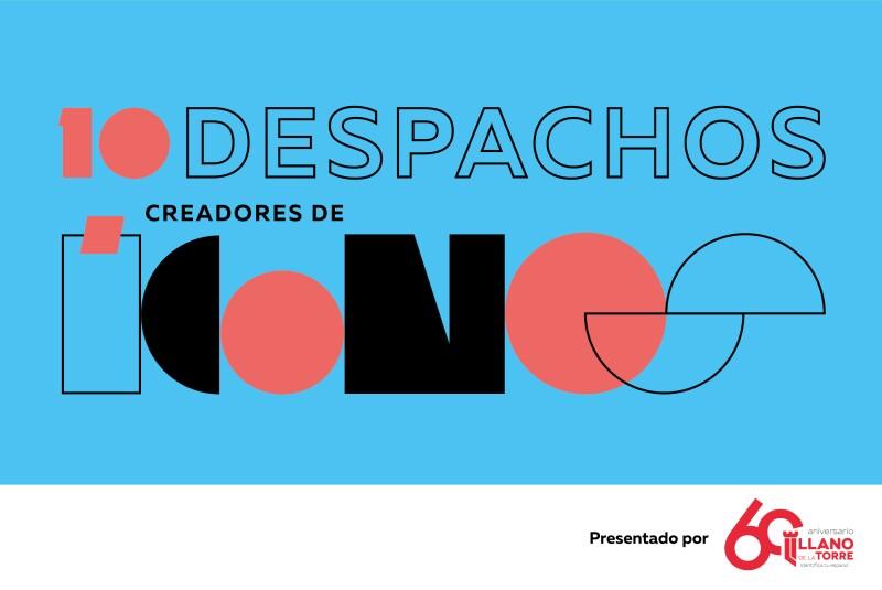 Diez Despachos 2019