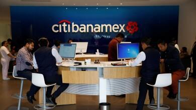 Citibanamex