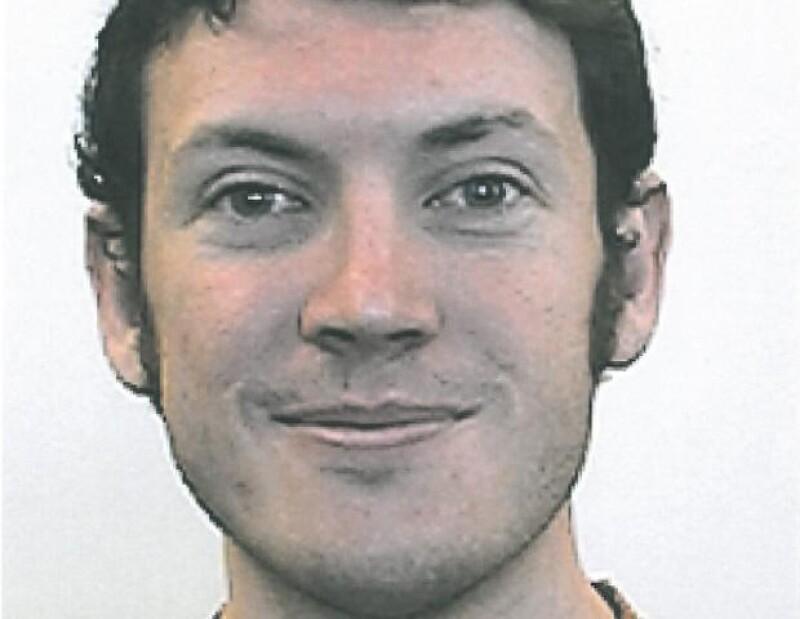 Autoridades señalan al joven de 24 años de nombre James Holmes como el principal sospechoso de la muerte de 12 personas en un cine de Denver.