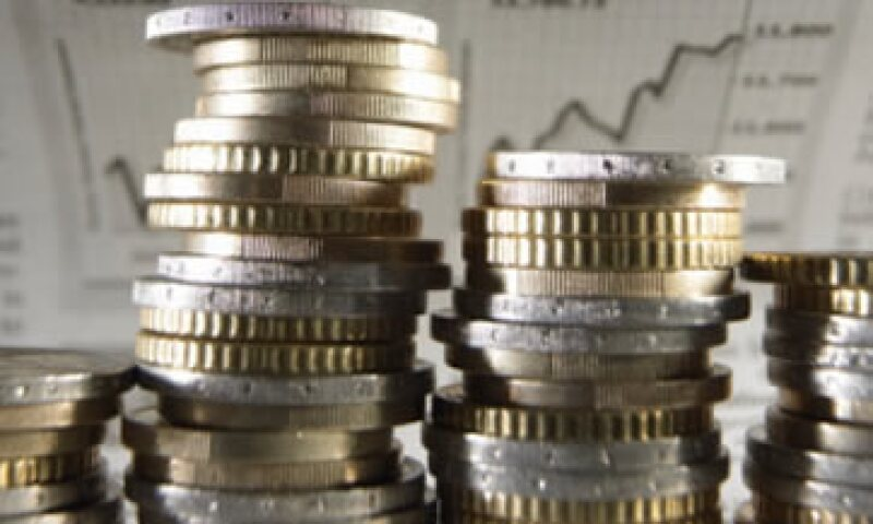 La crisis europea ha golpeado a las economías de China y Estados Unidos. (Foto: Thinkstock)