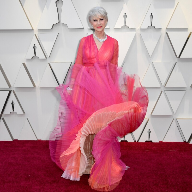 Helen Mirren .jpg