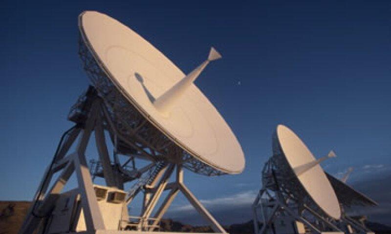México es el país de la OECD con más porcentaje de la comunicación móvil controlado por un solo operador con el 70%. (Foto: Getty Images)
