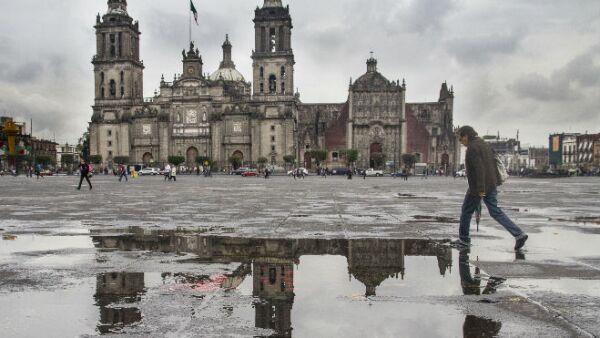 ciudad_de_mexico_vida_cotidiana