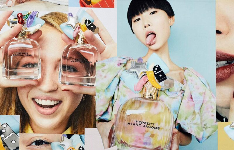 perfect-marc-jacobs