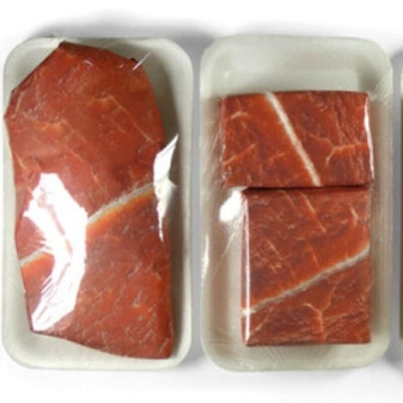 LOG-Carne