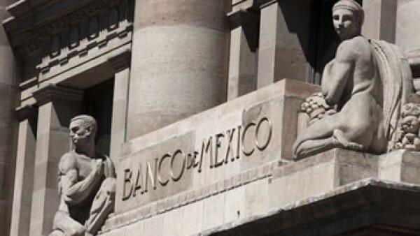 La variación también se debió al cambio en la valuación de los activos internacionales del Banco Central. (Foto: Getty Images)