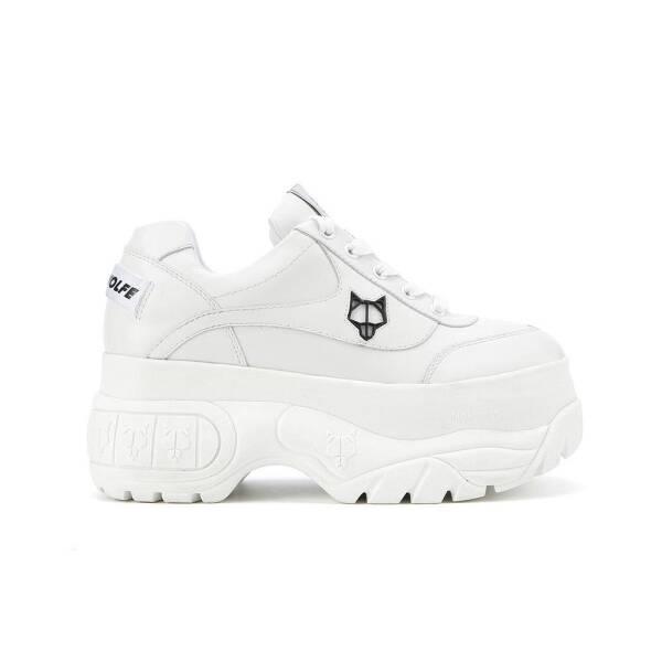 gigi-hadid-platform-sneakers-259472-1527872649702-main.1200x0c