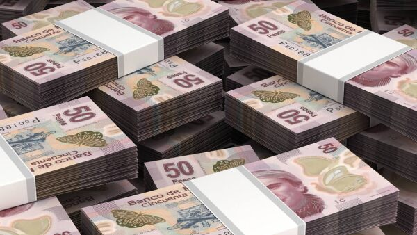 180306 tipo de cambio peso dolar is selensergen.jpg