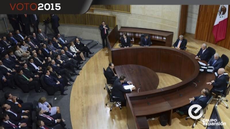 tribunal_electoral_sesion