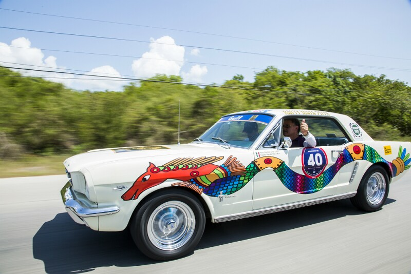 RALLYMAYA-Mustang.jpg