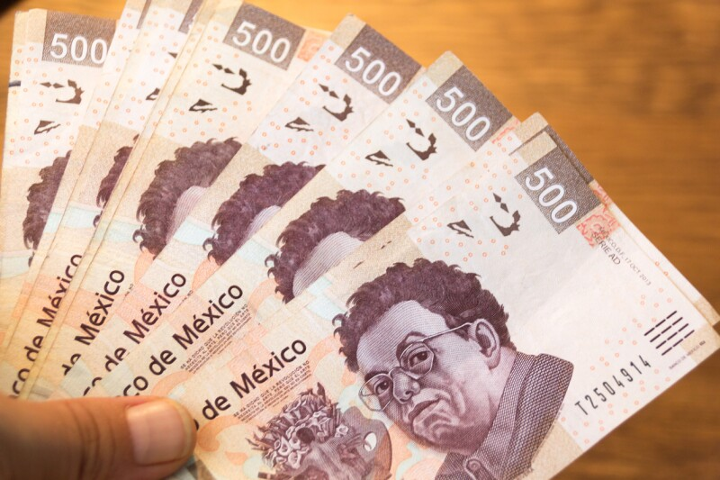 180730 tipo de cambio peso is Bernardojbp.jpg