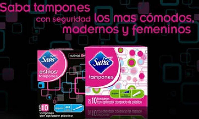 Saba podría reírse de su error, tal como lo hizo Joaquín López Dóriga. (Foto tomada de Facebook.com/Saba.mx)