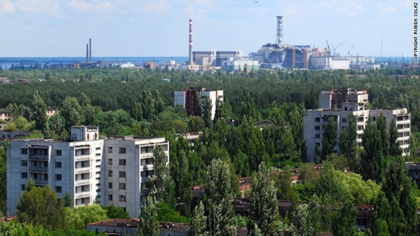 chernobil gal02
