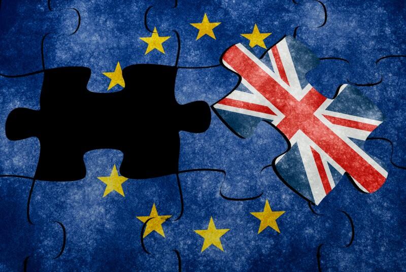 Brexit listo