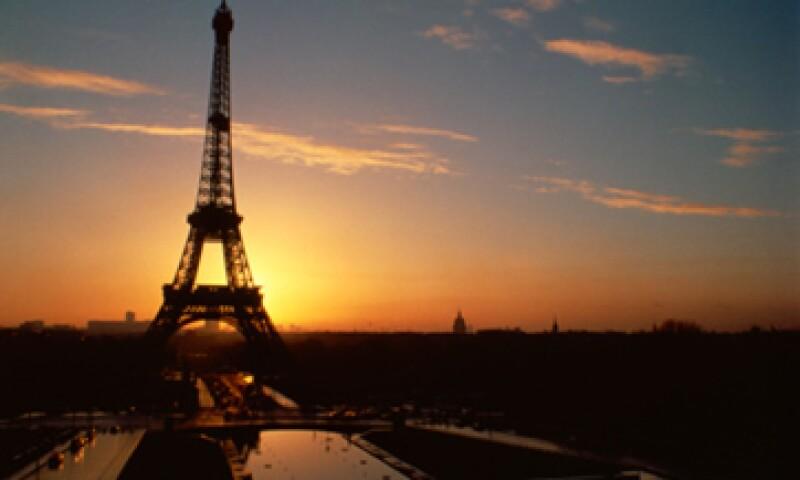 Actualmente los costos de endeudamiento de París están en niveles históricamente bajos.  (Foto: Thinkstock)
