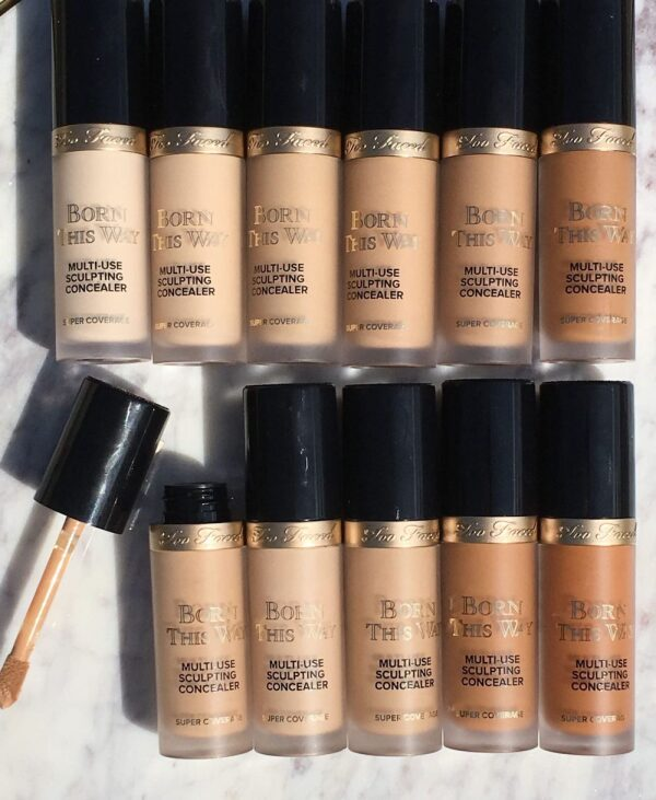 Too-Faced-Born-This-Way-Multi-Use-Sculpting-Concealers--1440x1756.jpg