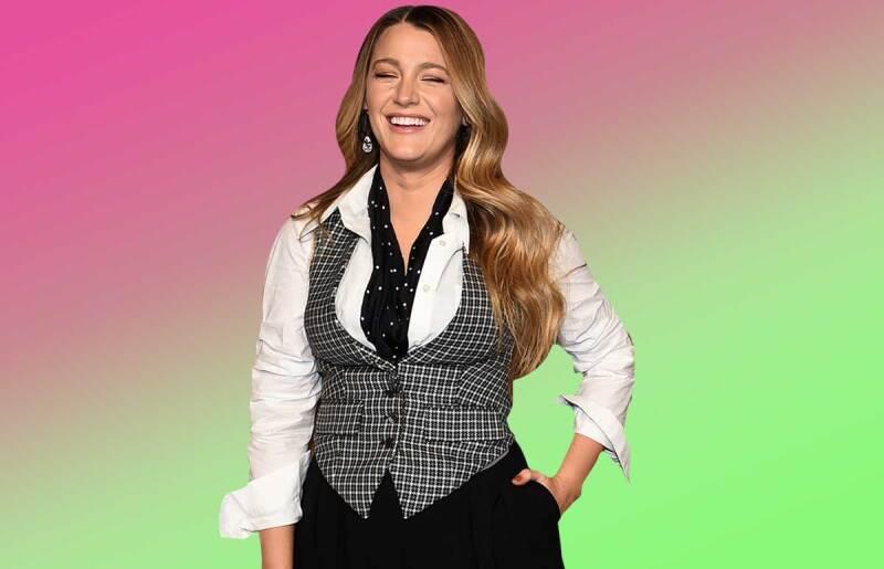 Blake-Lively--memes-gossip-girl