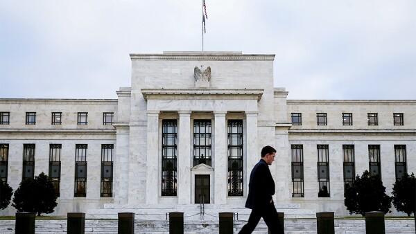 El Día Fed