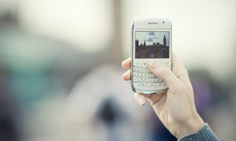 Movistar cerró con 19.3 millones de usuarios en el primer trimestre del año, un aumento marginal de 0.2% anual. (Foto: Getty Images)