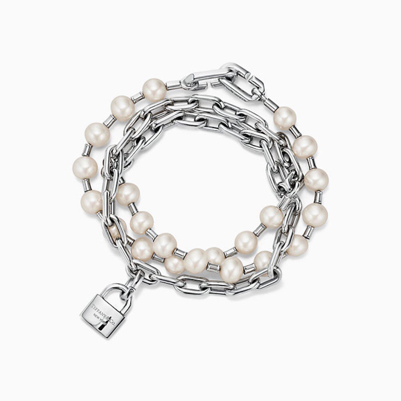 tiffany-hardwearbrazalete-de-perlas-de-agua-dulce-con-candado-en-plata-fina-67063414_1000542_ED_M-67063414_1000542_ED_M.jpg
