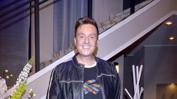 Daniel Bisogno