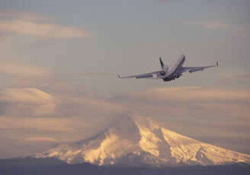 La mayoría de las aerolíneas aún registró pérdidas en el primer trimestre de 2011 debido al alto costo del combustible. (Foto: Photos to go)