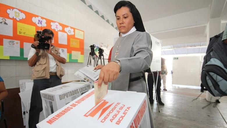 elecciones_chiapas_cuatro