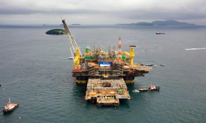 Petrobras necesita vender activos luego de que la agencia Moody´s le arrebató su nota de grado de inversión. (Foto: AFP)