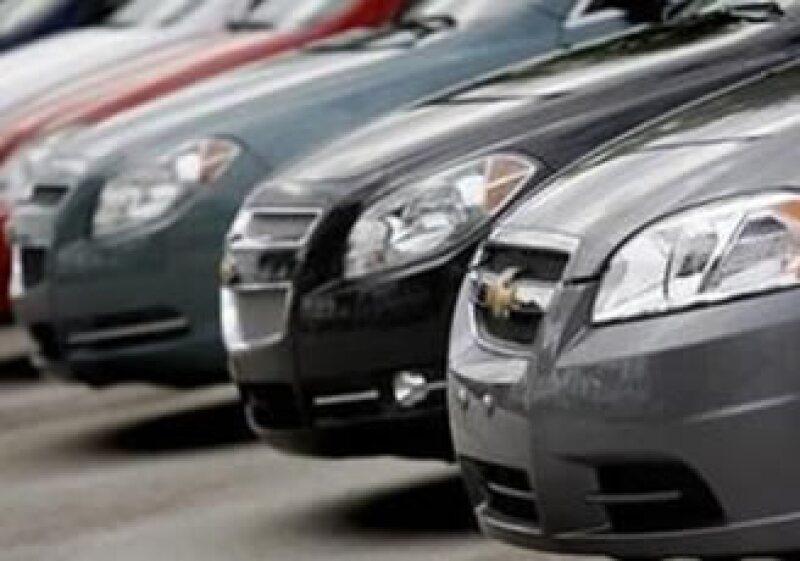 La revista inglesa, Motor Trend es la fundadora de esta celebración que data de la década de los 50. (Foto: Reuters)