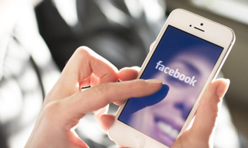 Las marcas y compañías que decidan utilizarlos podrán usar imágenes propias o acceder a una biblioteca. (Foto: Shutterstock )
