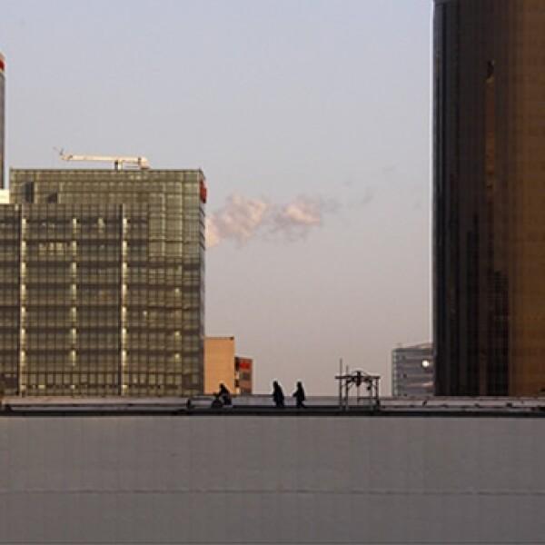 china beijing contaminación 02