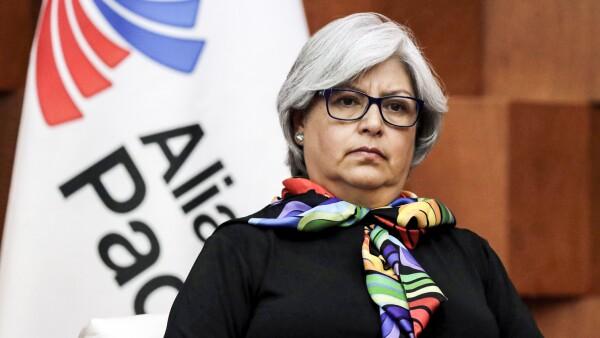 Graciela Márquez-1