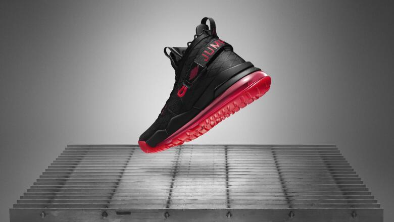 nuevos modelos tenis Jordan_life and style 5.jpg
