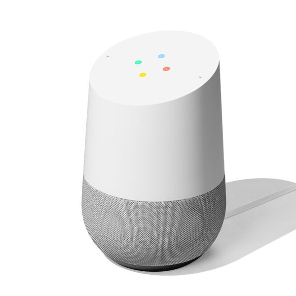 Google Home Speaker.jpeg