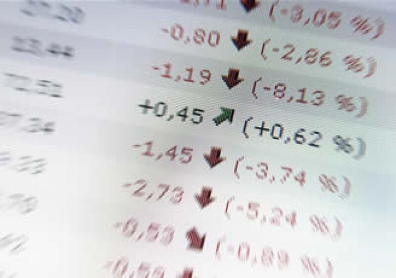 Al cierre de agosto de 2010, los activos bajo administración crecieron 23.4 %. (Foto: Photos to go)