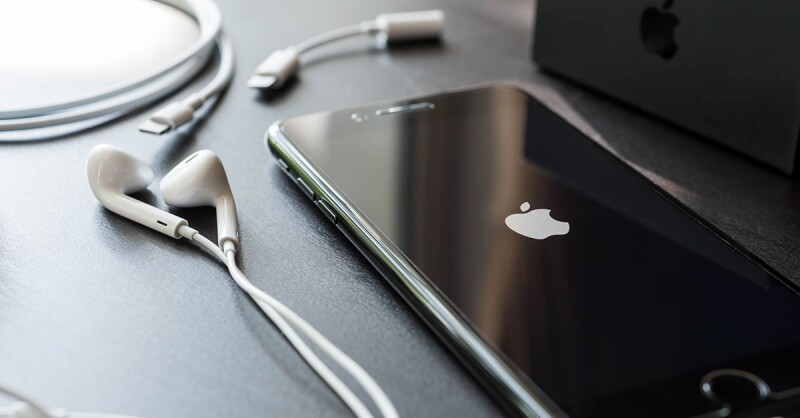 ¿Tu iPhone va lento?