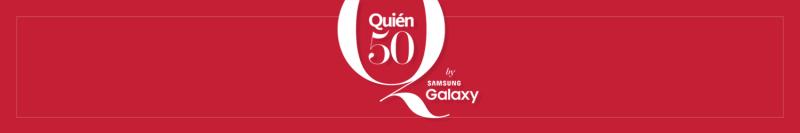 Quién 50 edición 2017 desktop header.png