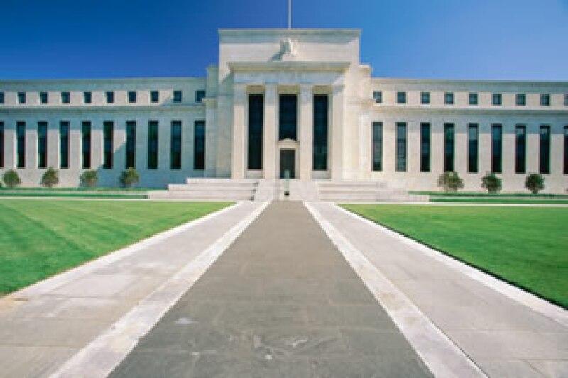 Algunos funcionarios de la Fed han expresado preocupación sobre el hecho de que la inflación esté demasiado baja. (Foto: Getty Images)