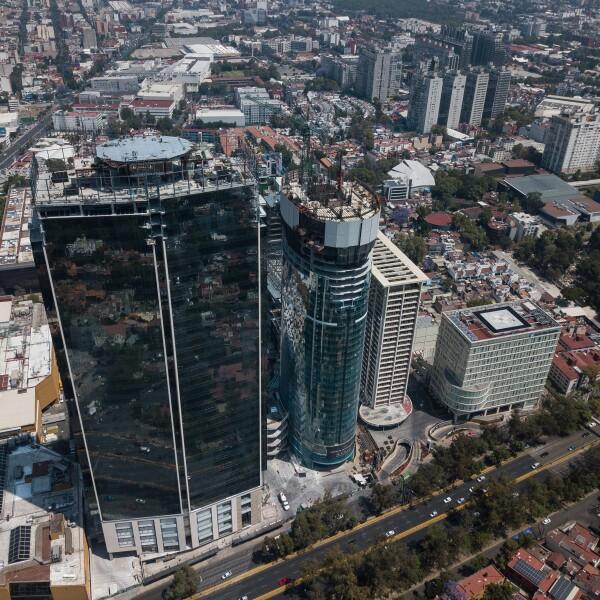 Desarrollo-Inmobiliario-oficinas-CDMX